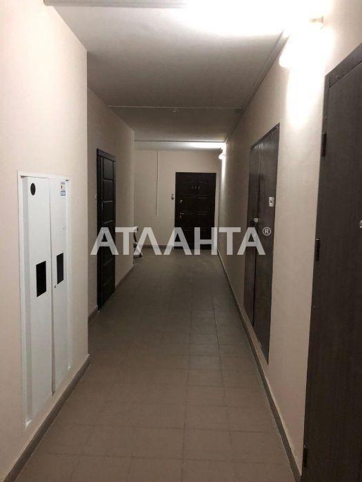 Продается 2-комнатная Квартира на ул. Ул. Драгоманова — 70 000 у.е. (фото №8)