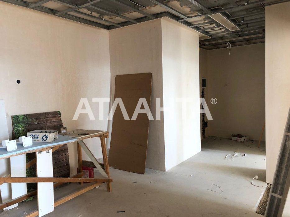 Продается 2-комнатная Квартира на ул. Ул. Драгоманова — 70 000 у.е. (фото №6)