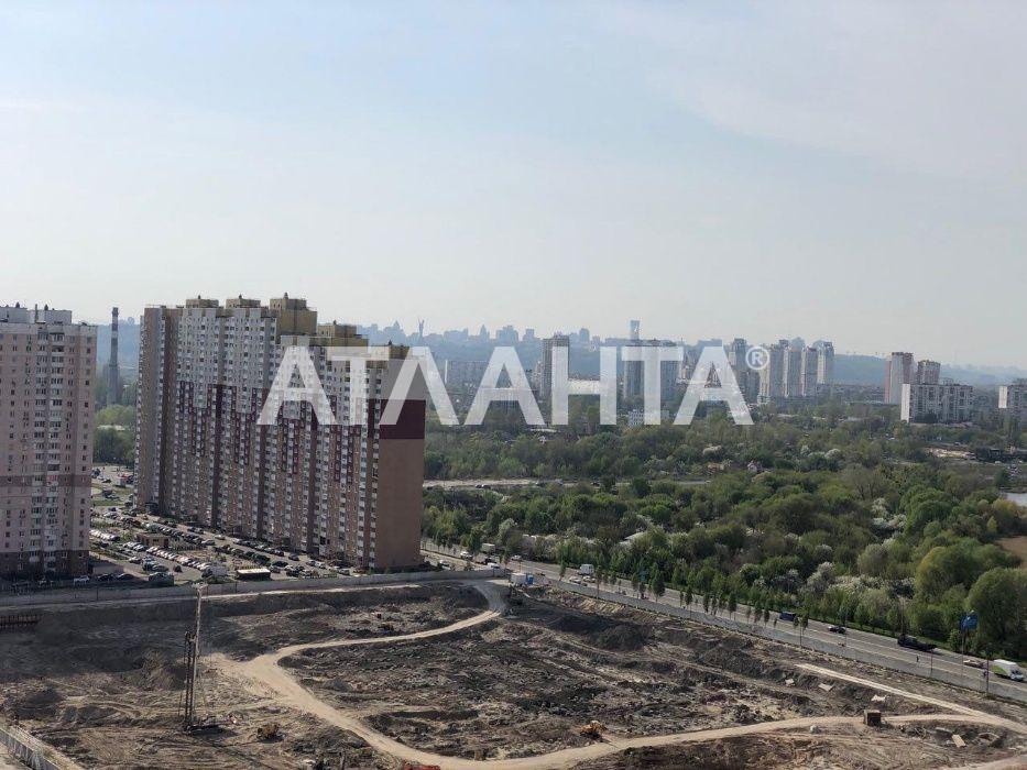 Продается 2-комнатная Квартира на ул. Ул. Драгоманова — 70 000 у.е. (фото №9)