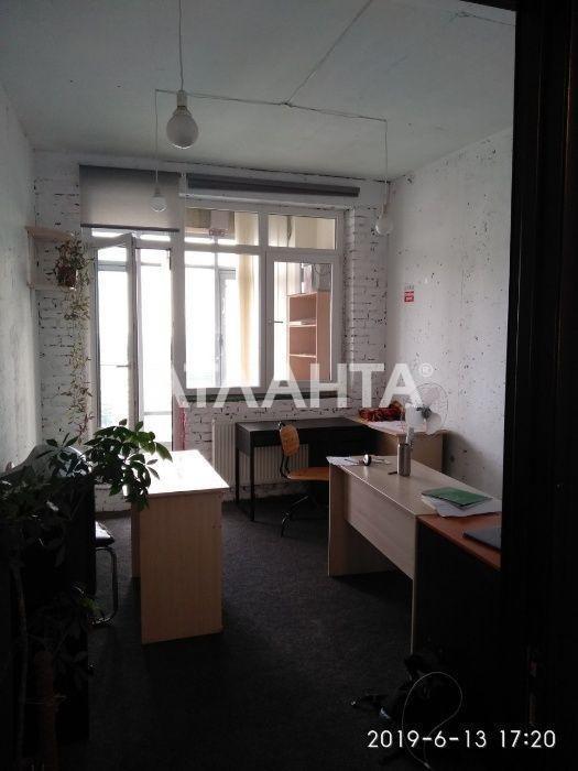 Продается 3-комнатная Квартира на ул. Ул. Мельникова — 106 500 у.е.