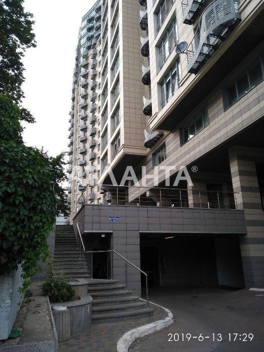 Продается 3-комнатная Квартира на ул. Ул. Мельникова — 106 500 у.е. (фото №2)