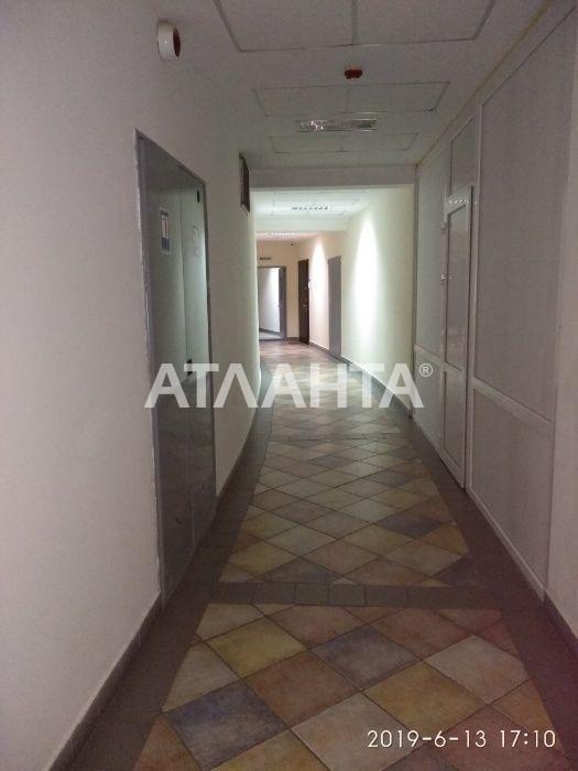 Продается 3-комнатная Квартира на ул. Ул. Мельникова — 106 500 у.е. (фото №3)