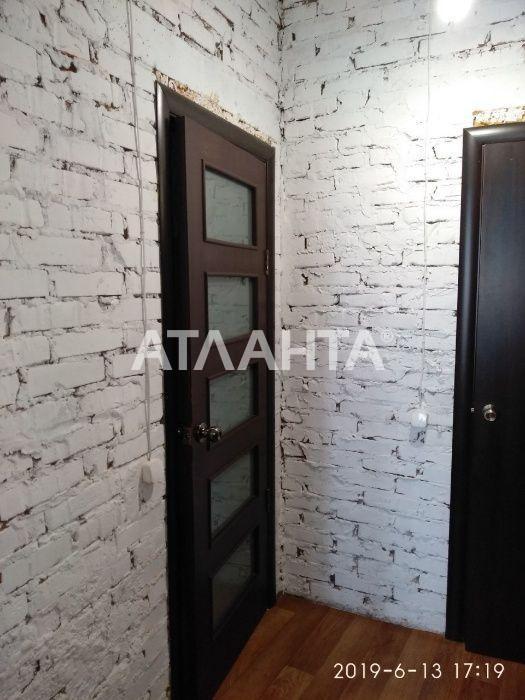 Продается 3-комнатная Квартира на ул. Ул. Мельникова — 106 500 у.е. (фото №4)