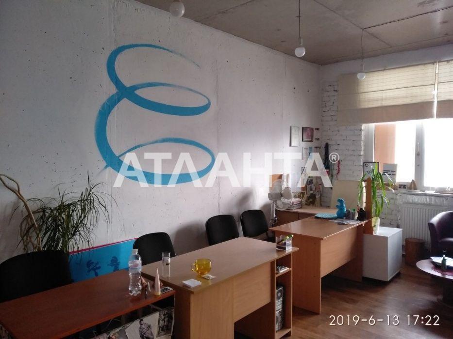 Продается 3-комнатная Квартира на ул. Ул. Мельникова — 106 500 у.е. (фото №5)