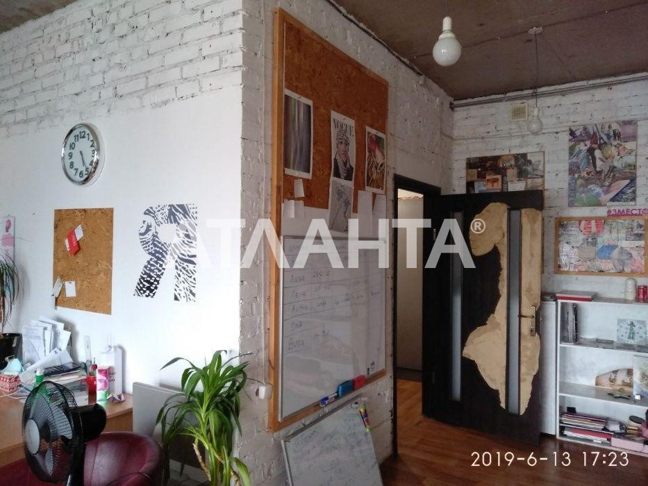 Продается 3-комнатная Квартира на ул. Ул. Мельникова — 106 500 у.е. (фото №6)