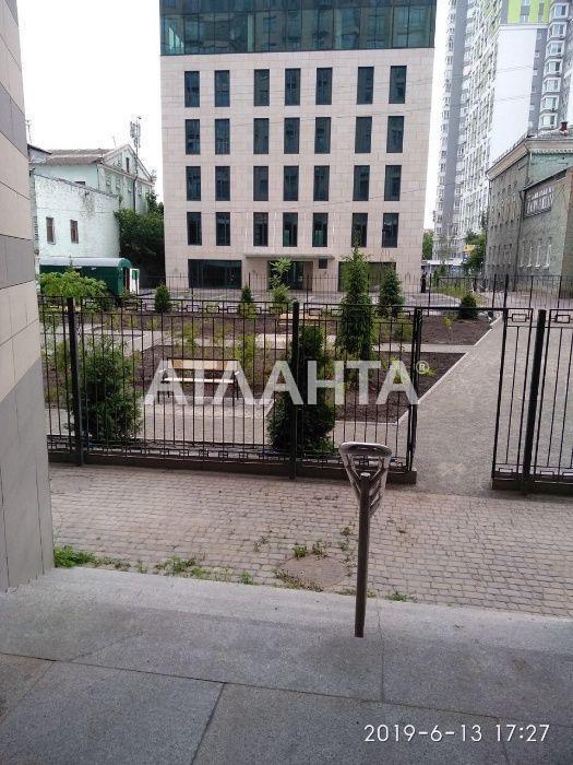 Продается 3-комнатная Квартира на ул. Ул. Мельникова — 106 500 у.е. (фото №8)
