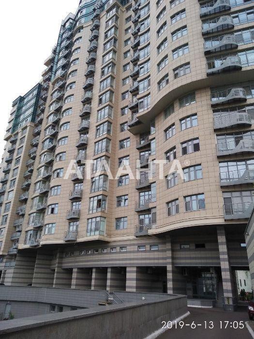 Продается 3-комнатная Квартира на ул. Ул. Мельникова — 106 500 у.е. (фото №10)