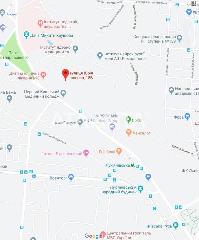 Продается 3-комнатная Квартира на ул. Ул. Мельникова — 106 500 у.е. (фото №11)