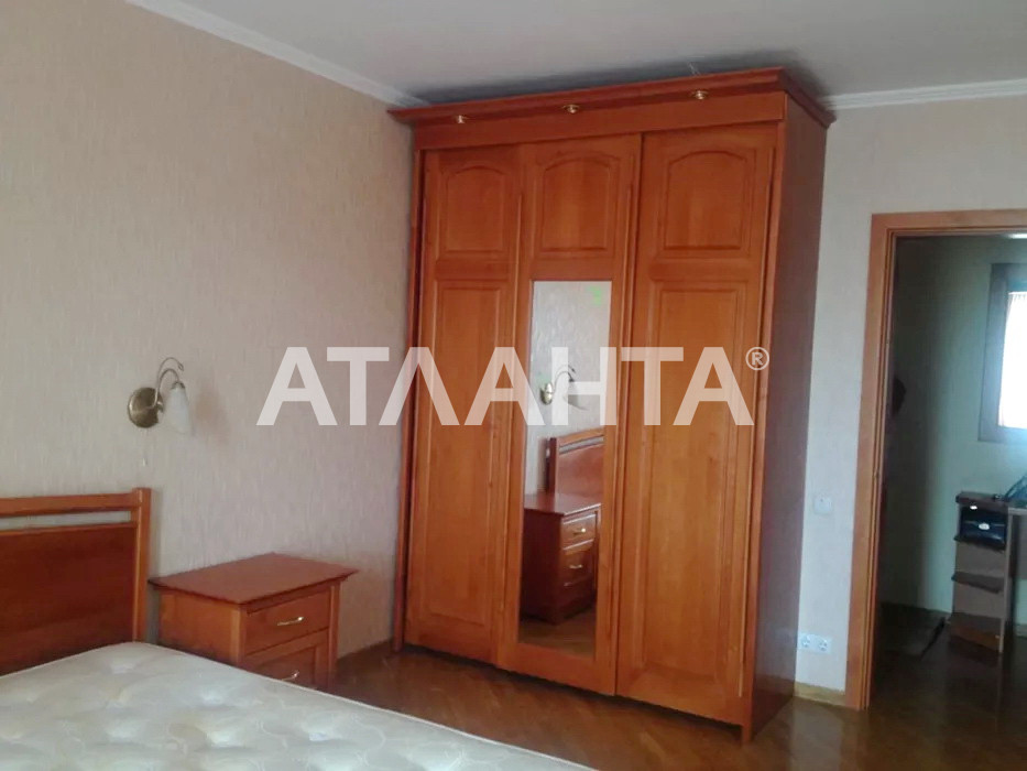 Продается 2-комнатная Квартира на ул. Ул. Ломоносова — 80 000 у.е. (фото №5)