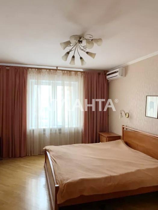 Продается 2-комнатная Квартира на ул. Ул. Ломоносова — 80 000 у.е. (фото №10)