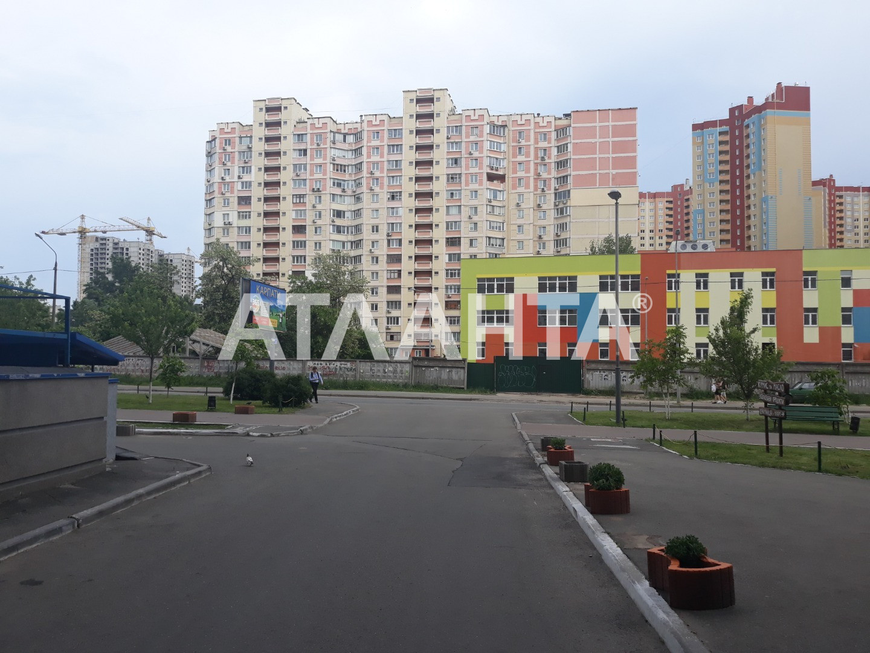Продается 2-комнатная Квартира на ул. Ул. Ломоносова — 80 000 у.е. (фото №13)