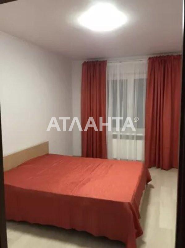 Продается 2-комнатная Квартира на ул. Ул. Ломоносова — 79 900 у.е. (фото №2)