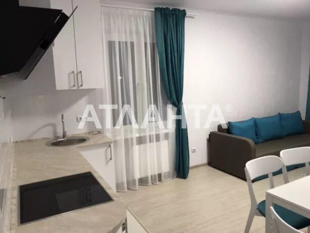 Продается 2-комнатная Квартира на ул. Ул. Ломоносова — 79 900 у.е.
