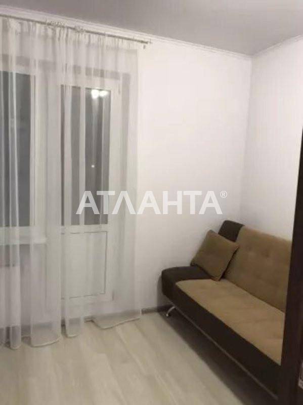 Продается 2-комнатная Квартира на ул. Ул. Ломоносова — 79 900 у.е. (фото №5)