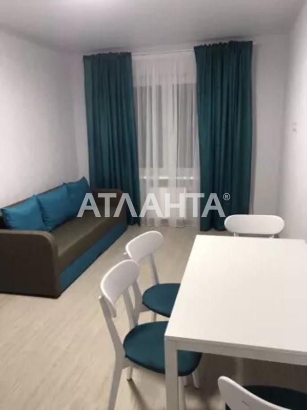 Продается 2-комнатная Квартира на ул. Ул. Ломоносова — 79 900 у.е. (фото №3)
