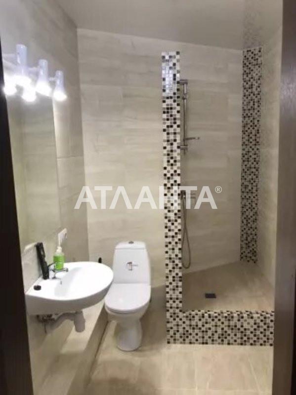 Продается 2-комнатная Квартира на ул. Ул. Ломоносова — 79 900 у.е. (фото №6)