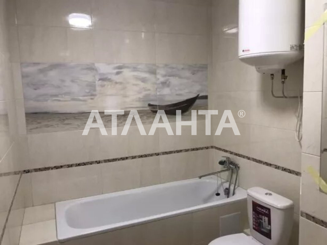 Продается 2-комнатная Квартира на ул. Ул. Ломоносова — 79 900 у.е. (фото №4)