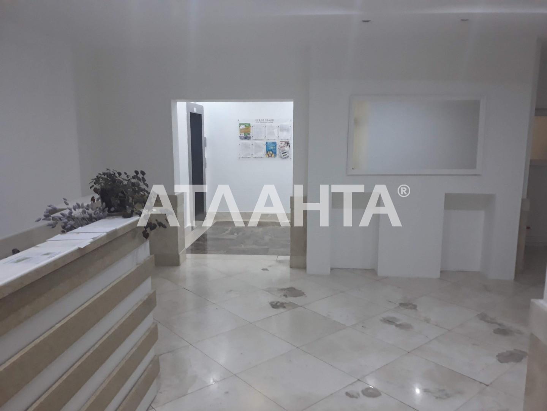 Продается 2-комнатная Квартира на ул. Ул. Демеевская — 167 000 у.е. (фото №4)