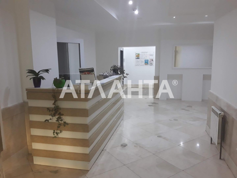 Продается 2-комнатная Квартира на ул. Ул. Демеевская — 167 000 у.е. (фото №5)