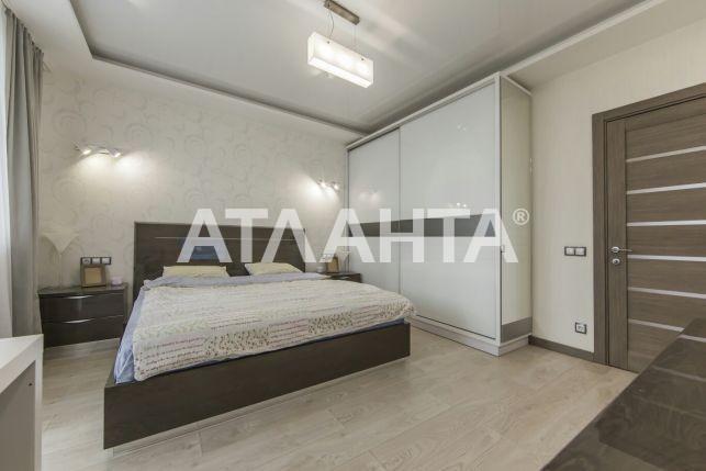 Продается 2-комнатная Квартира на ул. Ул. Демеевская — 167 000 у.е. (фото №7)