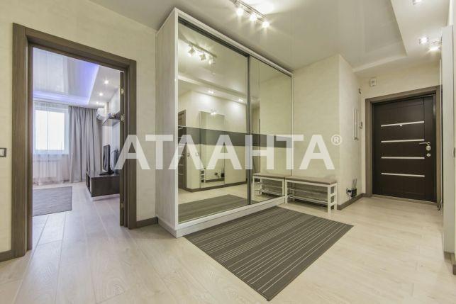 Продается 2-комнатная Квартира на ул. Ул. Демеевская — 167 000 у.е. (фото №12)