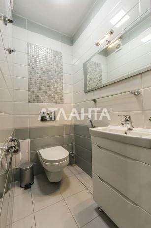 Продается 2-комнатная Квартира на ул. Ул. Демеевская — 167 000 у.е. (фото №13)