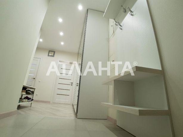 Продается 3-комнатная Квартира на ул. Ул. Ломоносова — 130 000 у.е. (фото №3)