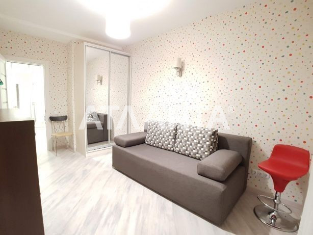 Продается 3-комнатная Квартира на ул. Ул. Ломоносова — 130 000 у.е. (фото №5)