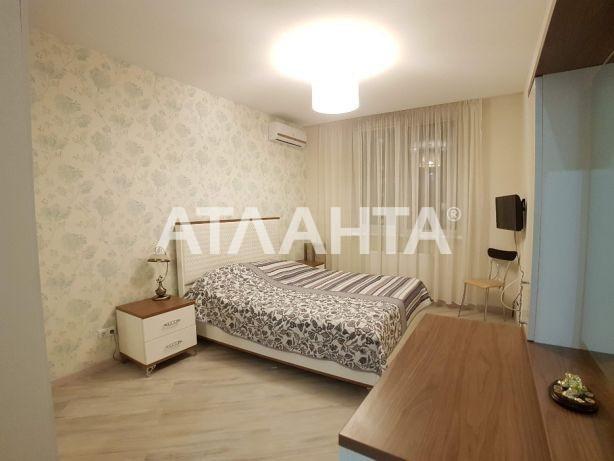 Продается 3-комнатная Квартира на ул. Ул. Ломоносова — 130 000 у.е. (фото №6)