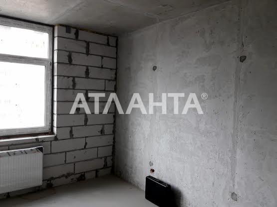 Продается 1-комнатная Квартира на ул. Просп. Правды — 36 600 у.е. (фото №2)
