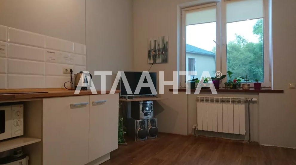 Продается 3-комнатная Квартира на ул. Ул. Соляная — 115 000 у.е.