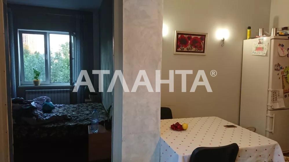 Продается 3-комнатная Квартира на ул. Ул. Соляная — 115 000 у.е. (фото №3)