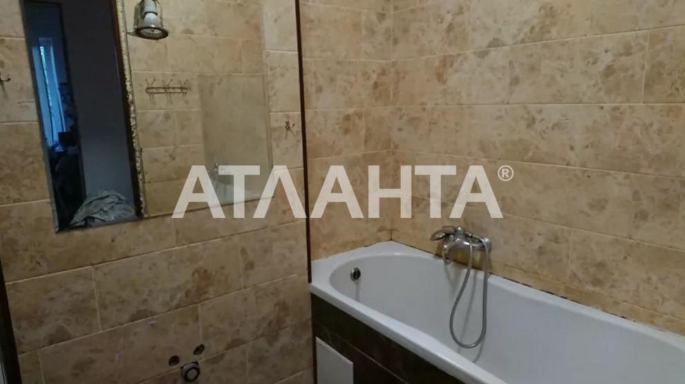 Продается 3-комнатная Квартира на ул. Ул. Соляная — 115 000 у.е. (фото №7)