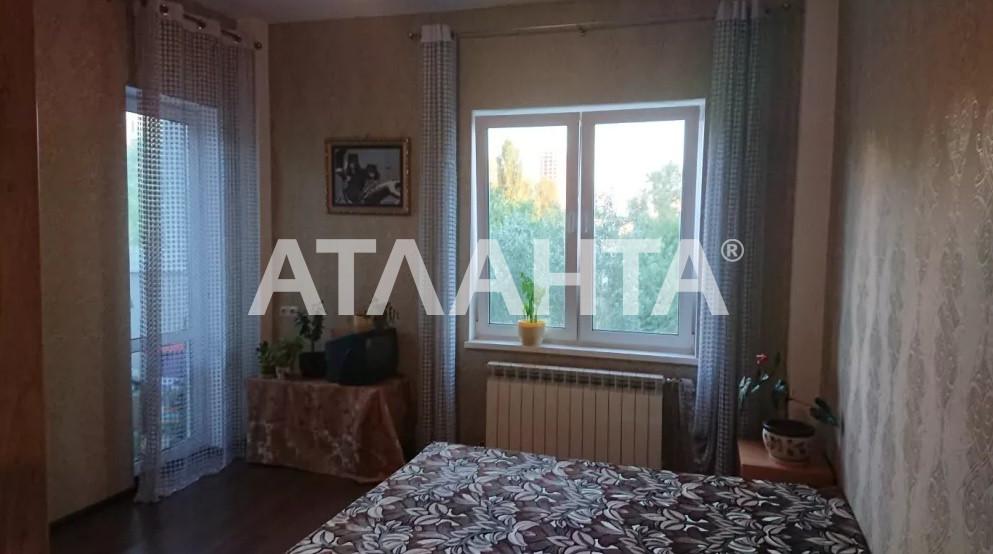Продается 3-комнатная Квартира на ул. Ул. Соляная — 115 000 у.е. (фото №5)