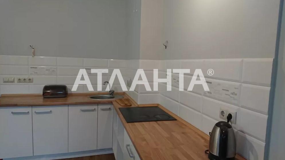 Продается 3-комнатная Квартира на ул. Ул. Соляная — 115 000 у.е. (фото №4)