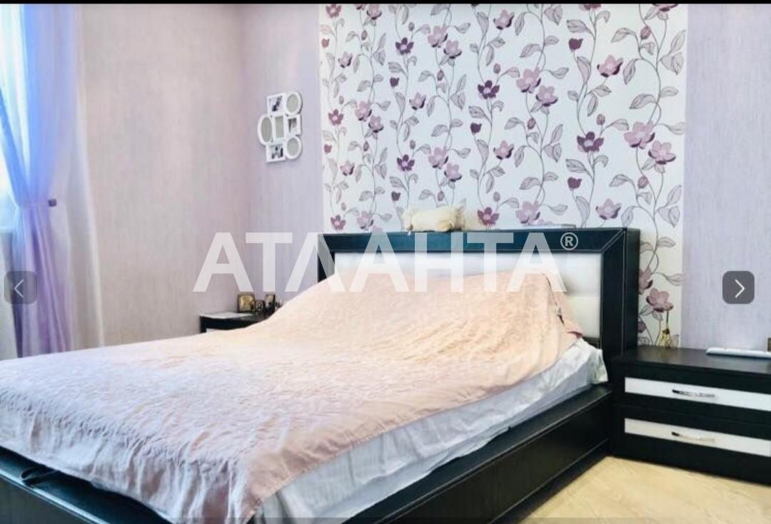 Продается 2-комнатная Квартира на ул. Ул. Калнышевского — 84 000 у.е. (фото №4)