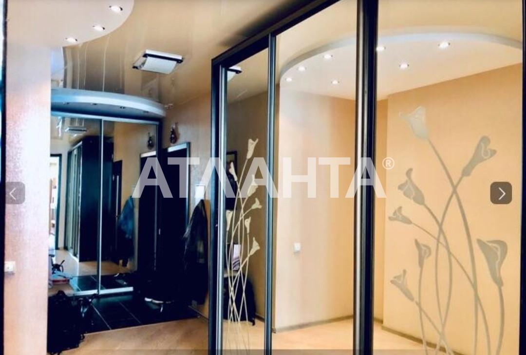Продается 2-комнатная Квартира на ул. Ул. Калнышевского — 84 000 у.е. (фото №5)