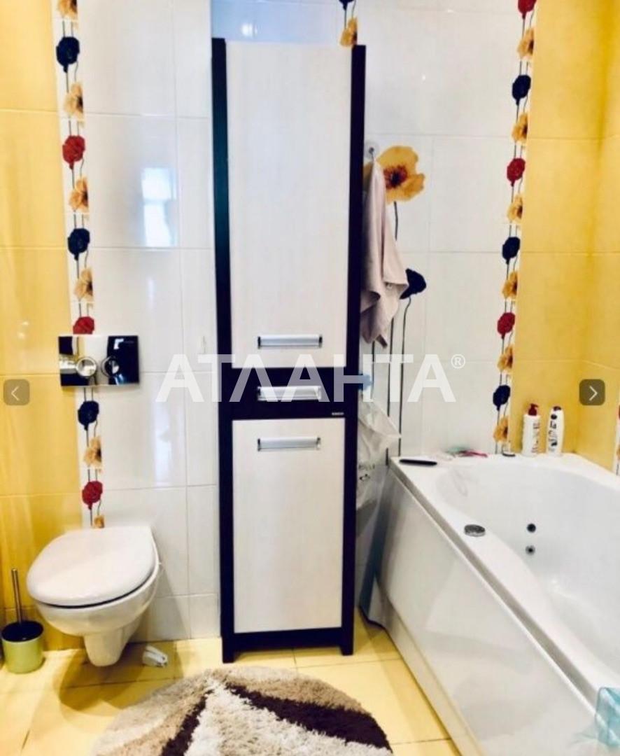 Продается 2-комнатная Квартира на ул. Ул. Калнышевского — 84 000 у.е. (фото №6)