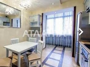 Продается 3-комнатная Квартира на ул. Просп. Героев Сталинграда — 220 000 у.е.