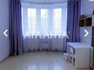 Продается 3-комнатная Квартира на ул. Просп. Героев Сталинграда — 220 000 у.е. (фото №2)