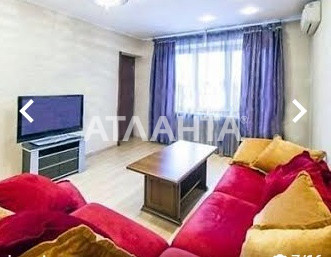 Продается 3-комнатная Квартира на ул. Просп. Героев Сталинграда — 220 000 у.е. (фото №3)