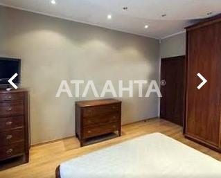 Продается 3-комнатная Квартира на ул. Просп. Героев Сталинграда — 220 000 у.е. (фото №4)