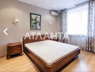 Продается 3-комнатная Квартира на ул. Просп. Героев Сталинграда — 220 000 у.е. (фото №5)