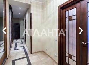 Продается 3-комнатная Квартира на ул. Просп. Героев Сталинграда — 220 000 у.е. (фото №6)