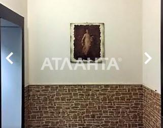 Продается 3-комнатная Квартира на ул. Просп. Героев Сталинграда — 220 000 у.е. (фото №7)