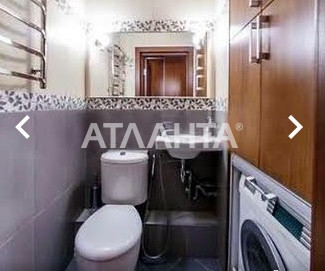 Продается 3-комнатная Квартира на ул. Просп. Героев Сталинграда — 220 000 у.е. (фото №9)