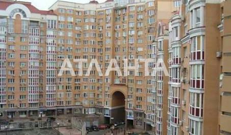 Продается 3-комнатная Квартира на ул. Просп. Героев Сталинграда — 220 000 у.е. (фото №10)