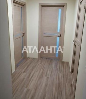 Продается 1-комнатная Квартира на ул. Ул. Метрологическая — 48 000 у.е.