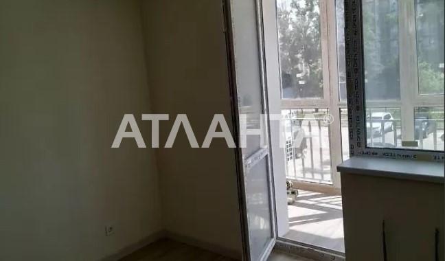 Продается 1-комнатная Квартира на ул. Ул. Метрологическая — 48 000 у.е. (фото №2)