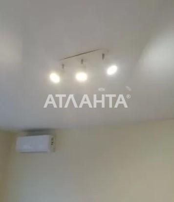Продается 1-комнатная Квартира на ул. Ул. Метрологическая — 48 000 у.е. (фото №3)